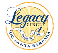 The Legacy Circle